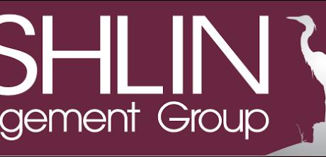 Ashlin Management Group