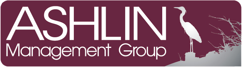 Ashlin Management Group